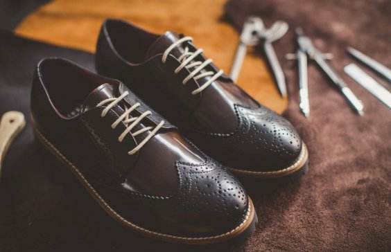 brown-shoes-ushindi-shoes-10-35-39