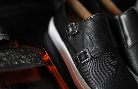cordoba-black-shoes-ushindi-shoes-rtc-1842