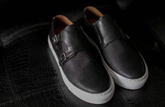 cordoba-black-shoes-ushindi-shoes-rtc-1855