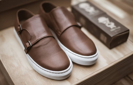 cordoba-brown-shoes-ushindi-shoes-rtc-0567