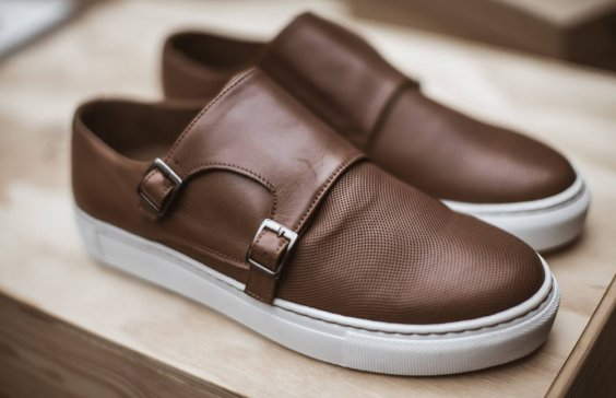cordoba-brown-shoes-ushindi-shoes-rtc-0568
