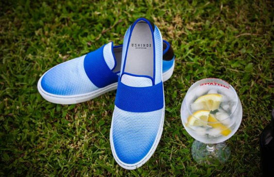 formentera-blue-shoes-ushindi-shoes-dpf-0904
