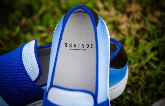 formentera-blue-shoes-ushindi-shoes-dpf-0905