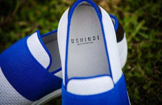 formentera-blue-shoes-ushindi-shoes-dpf-0922