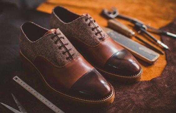 munich-shoes-ushindi-shoes-10-36-25