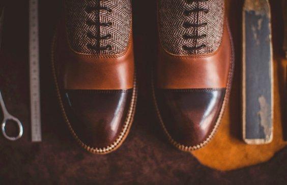 munich-shoes-ushindi-shoes-10-36-34