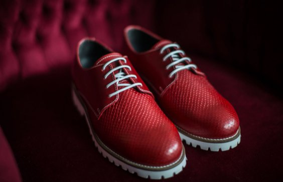 red-shoes-ushindi-shoes-rtc-0696