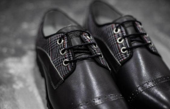 ushindi-shoes-n17-2055