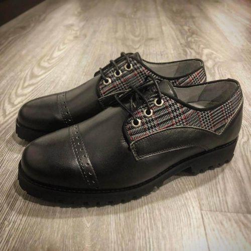 ushindi-shoes-n17-sapato