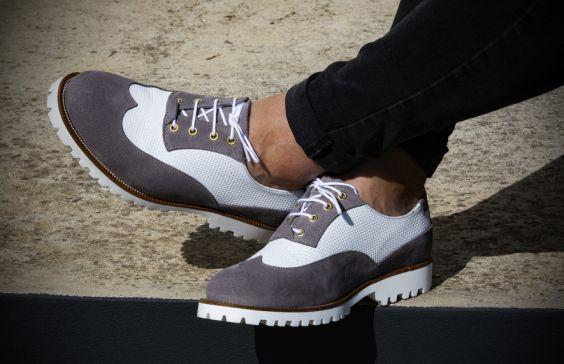 ushindi-shoes-silver-1