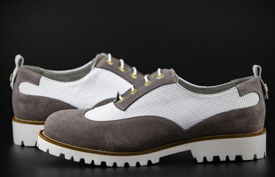 ushindi-shoes-silver-3