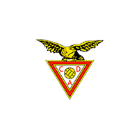 ushindi-shoes-clube-desportivo-das-aves